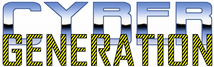 logo_cybergeneration.png