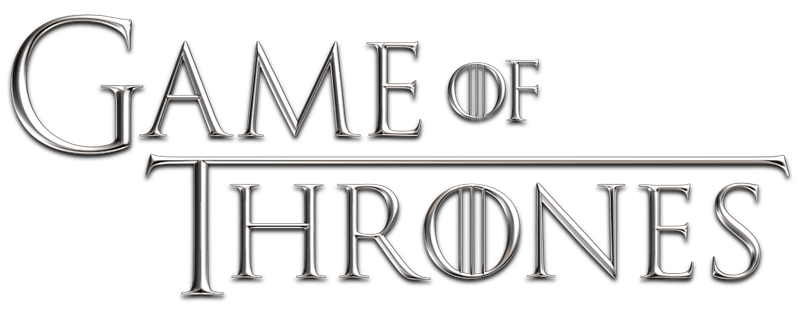 logo_game-of-thrones.png