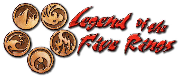 logo_legend-of-the-five-rings.png