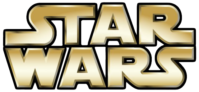 star-wars logo