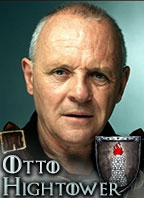 Ser Otto Hightower