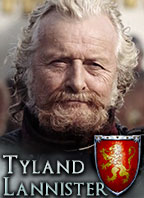 Tyland Lannister