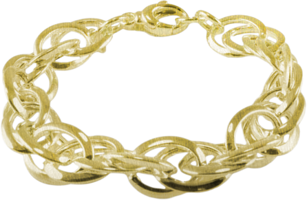 Maester-Chain-Brass.png