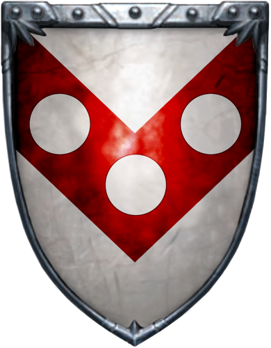 sigil_house-ball.png