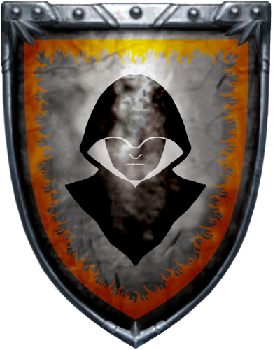 sigil_house-banefort.png