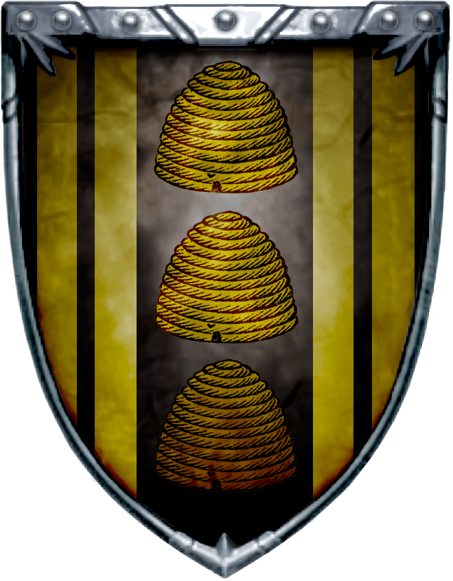 sigil_house-beesbury.png