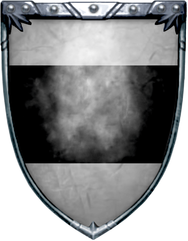 sigil_house-blackbar.png