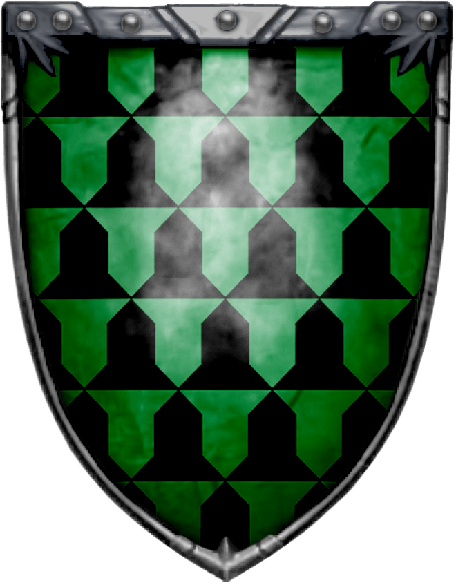 sigil_house-blacktyde.png