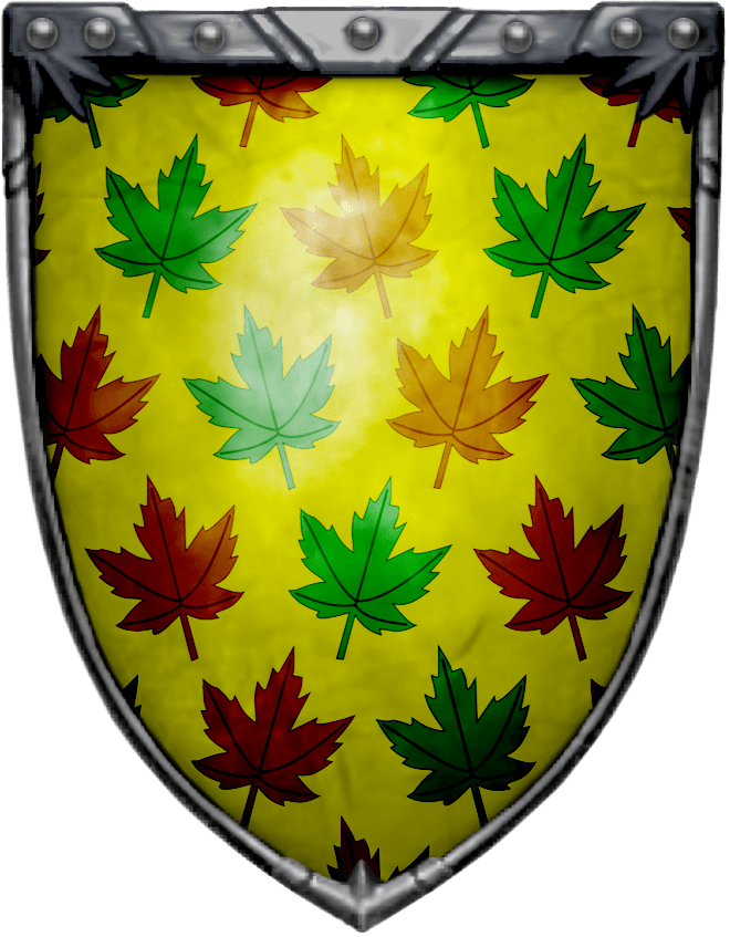 sigil_house-blanetree.png