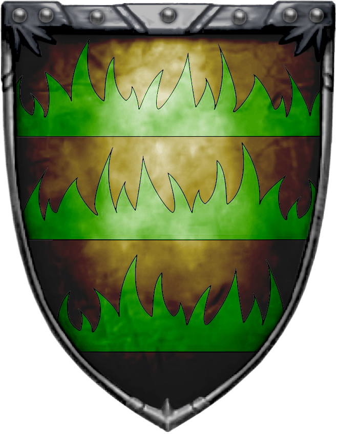 sigil_house-boggs.png
