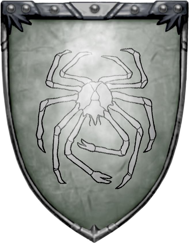 sigil_house-borrell.png