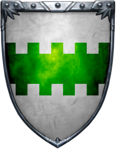 sigil_house-bushy.png