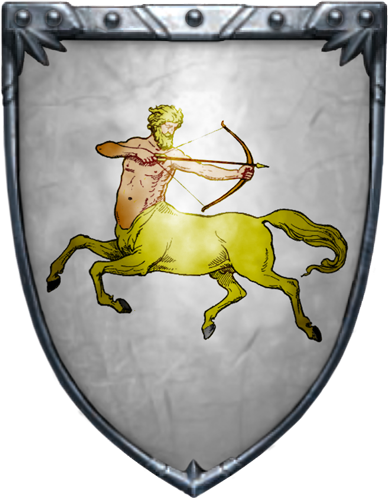 sigil_house-caswell.png