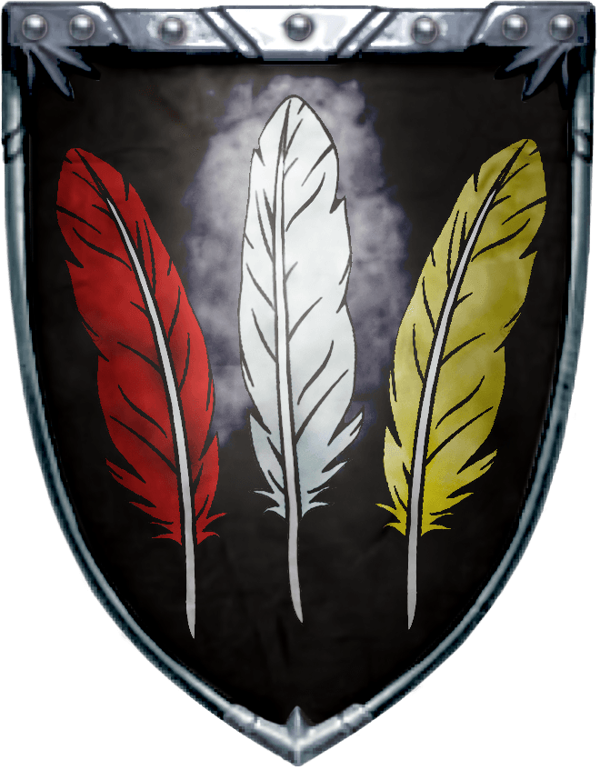 sigil_house-cockshaw.png