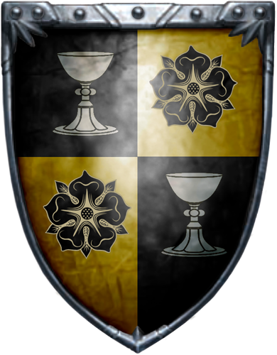 sigil_house-costayne.png