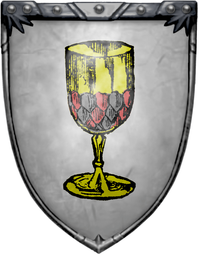 sigil_house-cupps.png