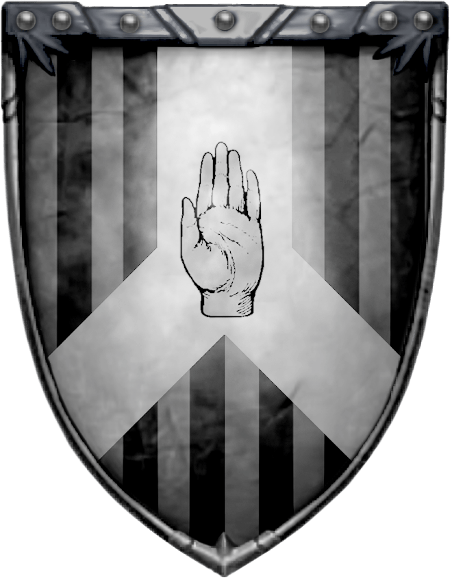 sigil_house-flint-of-flints-finger.png