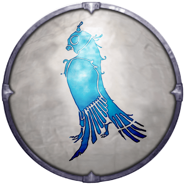 sigil_house-fowler.png