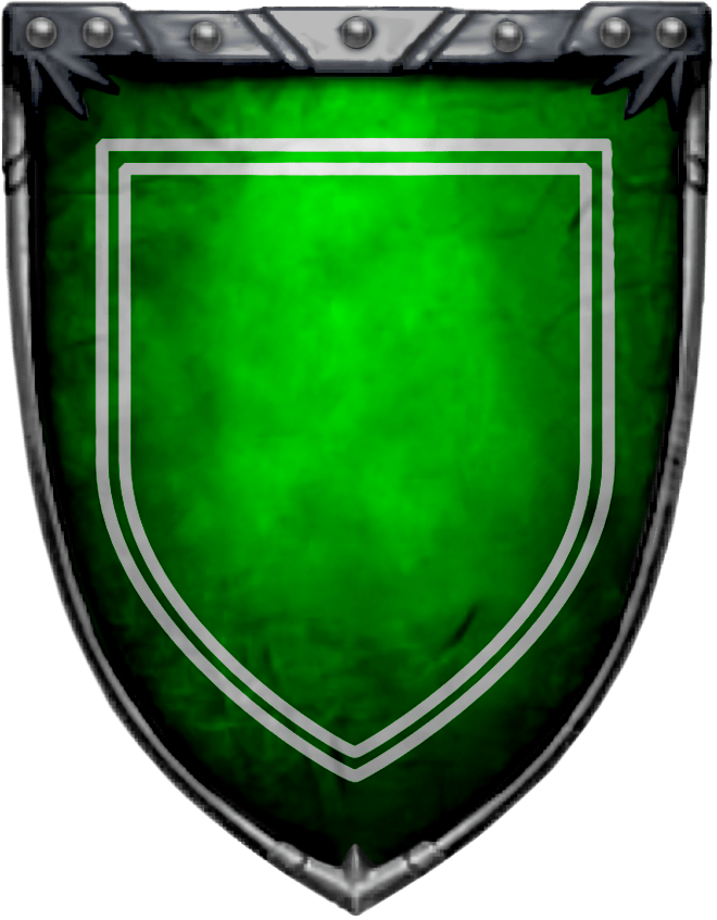 sigil_house-greenfield.png
