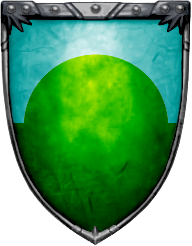 sigil_house-greenhill.png