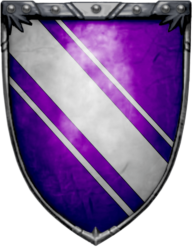 sigil_house-hasty.png