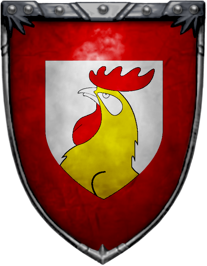 sigil_house-herston.png