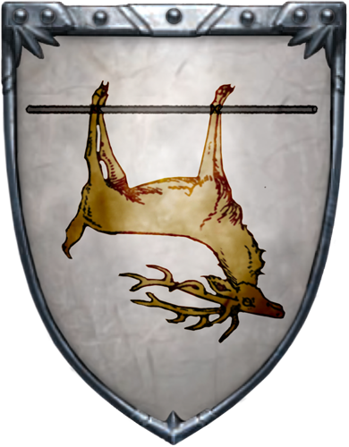 sigil_house-hunt.png