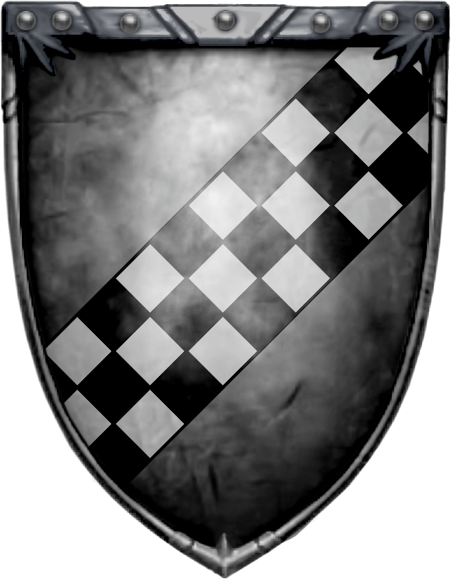 sigil_house-inchfield.png