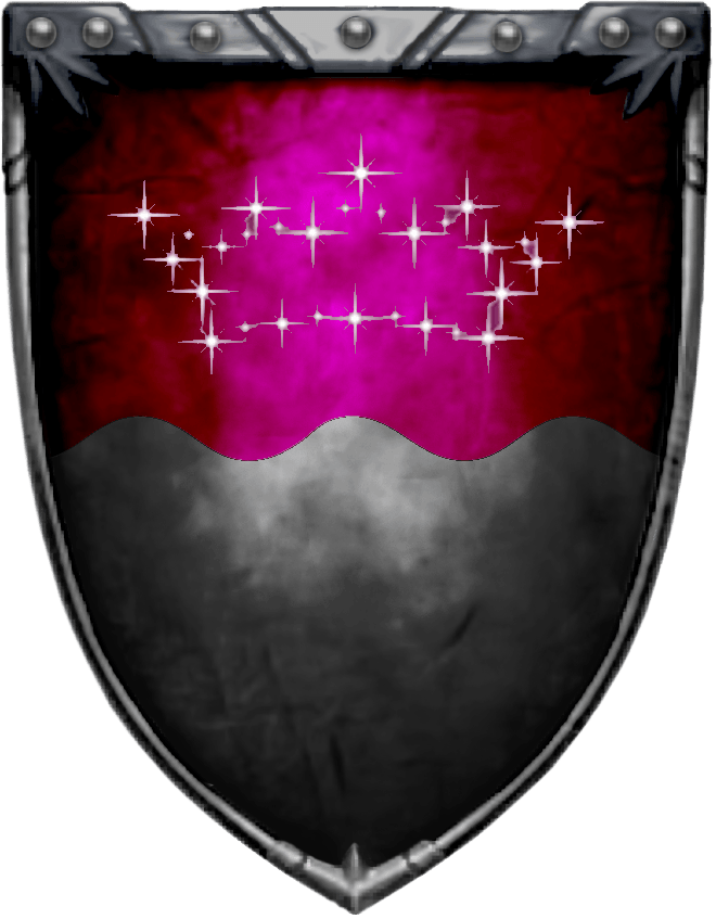 sigil_house-langward.png