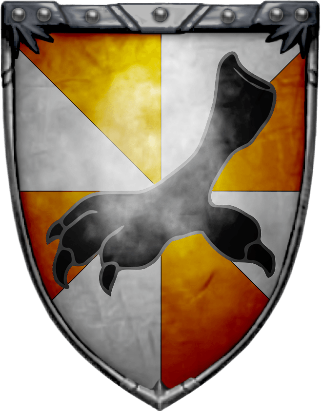 sigil_house-lychester.png