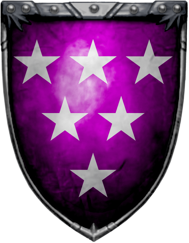 sigil_house-mallery.png