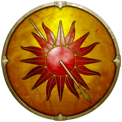 sigil_house-martell.png