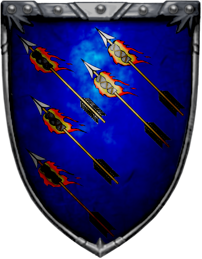 sigil_house-norridge.png