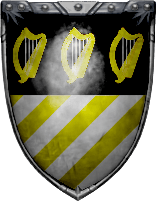 sigil_house-orme.png