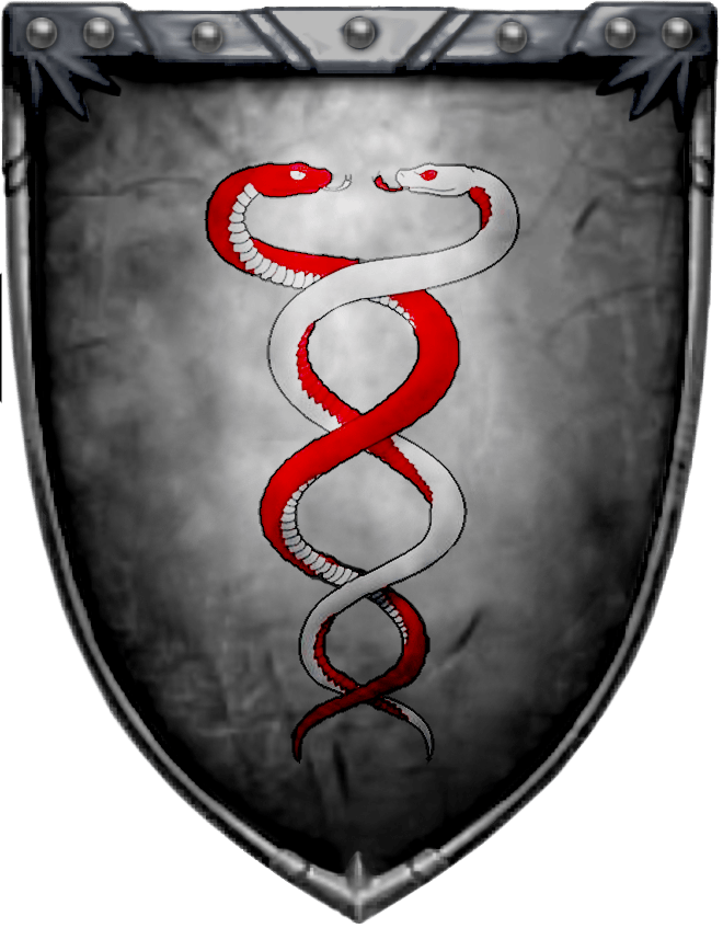 sigil_house-paege.png