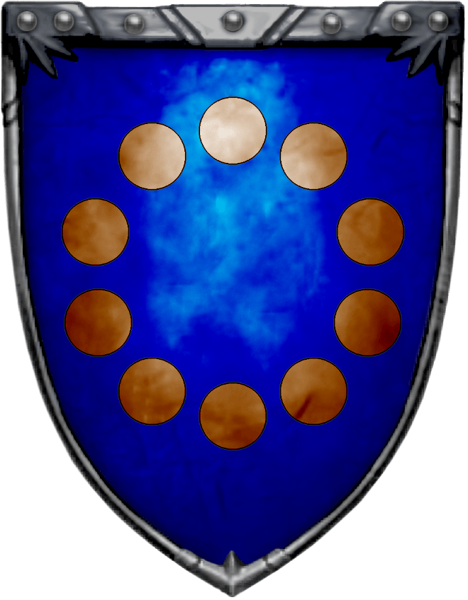 sigil_house-penny.png