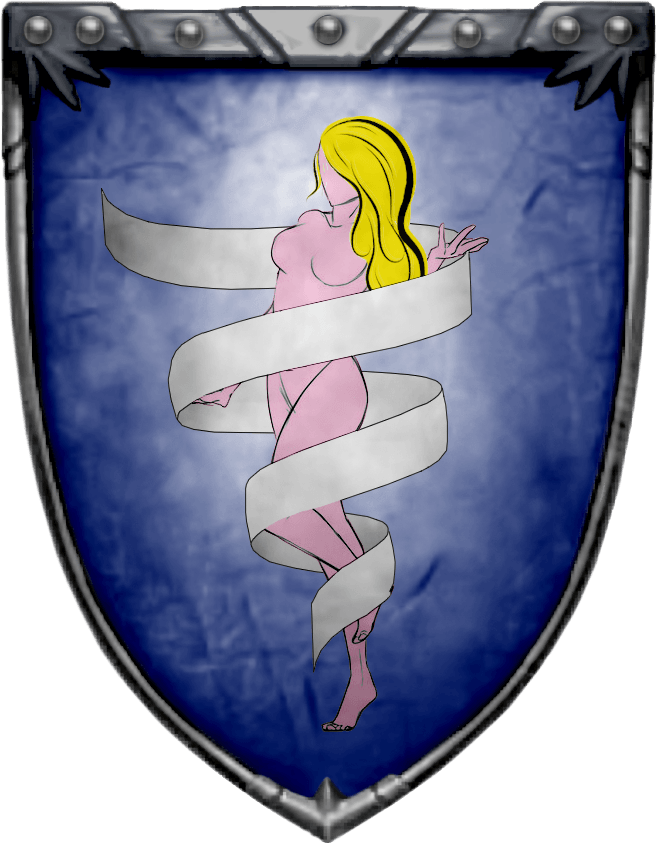 sigil_house-piper.png