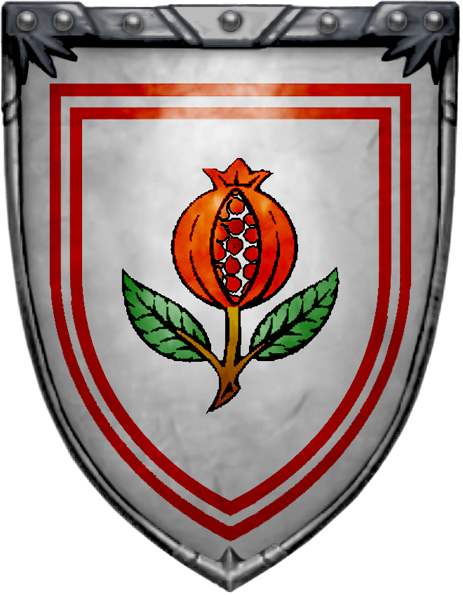 sigil_house-pommingham.png