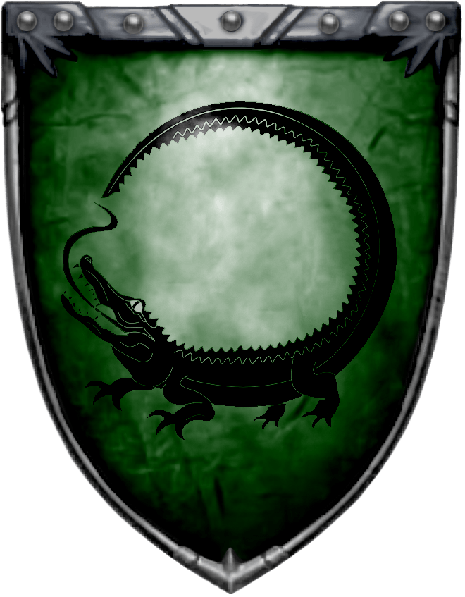 sigil_house-reed.png