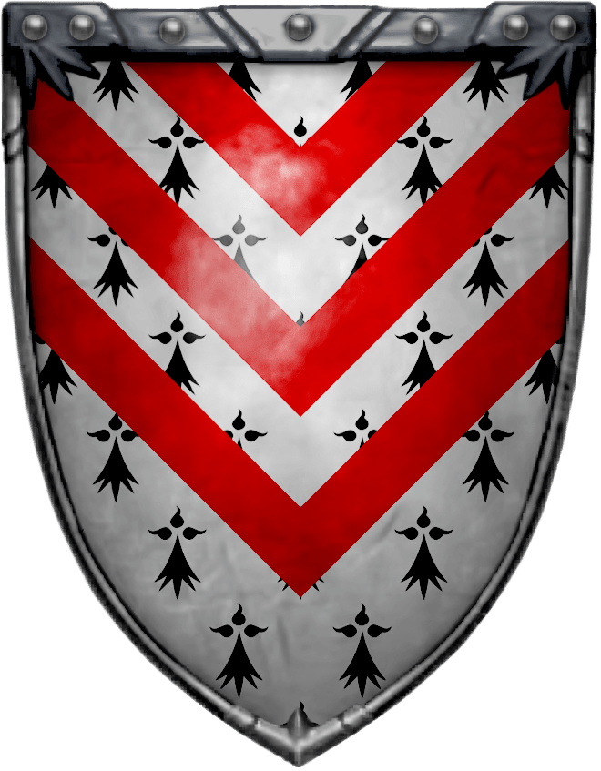sigil_house-rosby.png