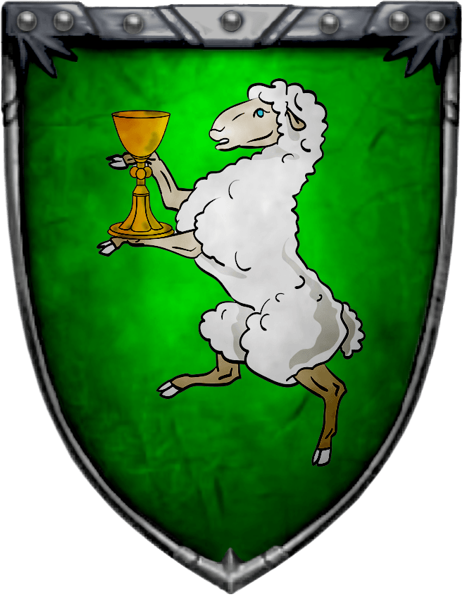 sigil_house-stokeworth.png
