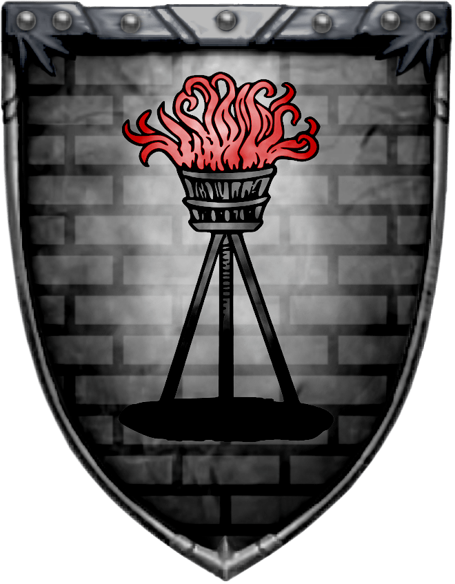 sigil_house-stonehouse.png