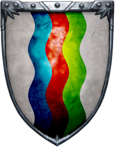sigil_house-strong.png
