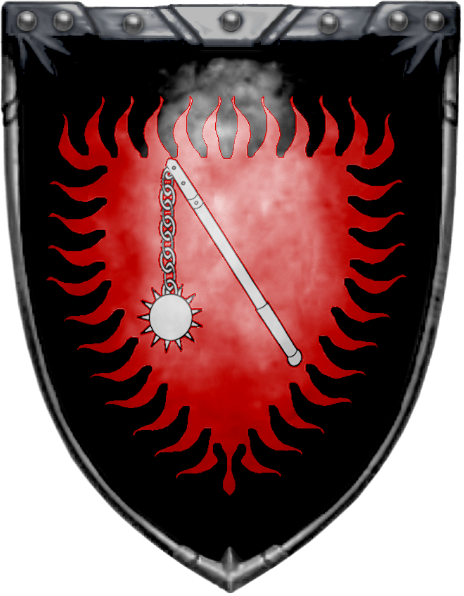 sigil_house-thorne.png