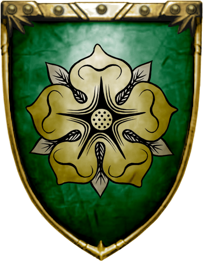 sigil_house-tyrell.png