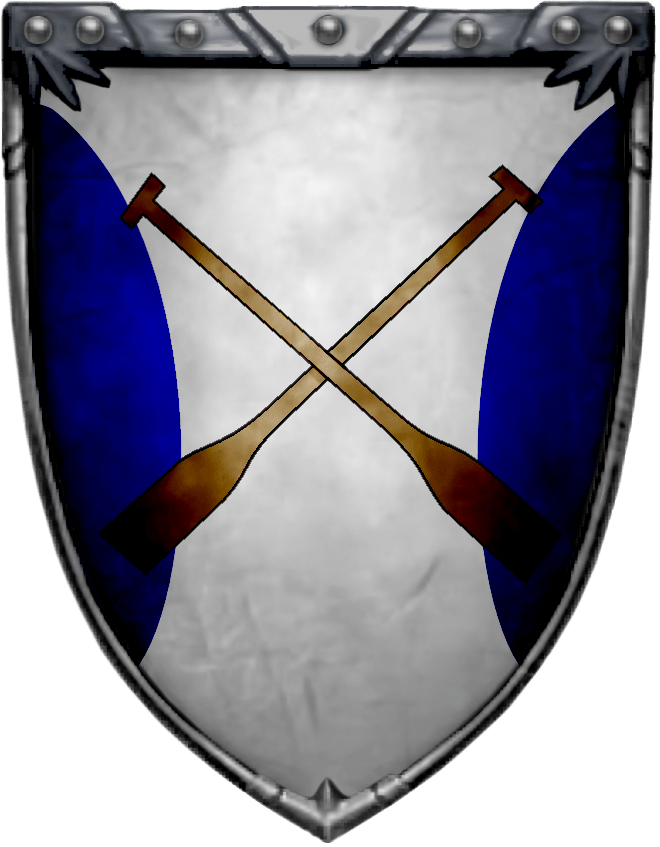 sigil_house-waterman.png