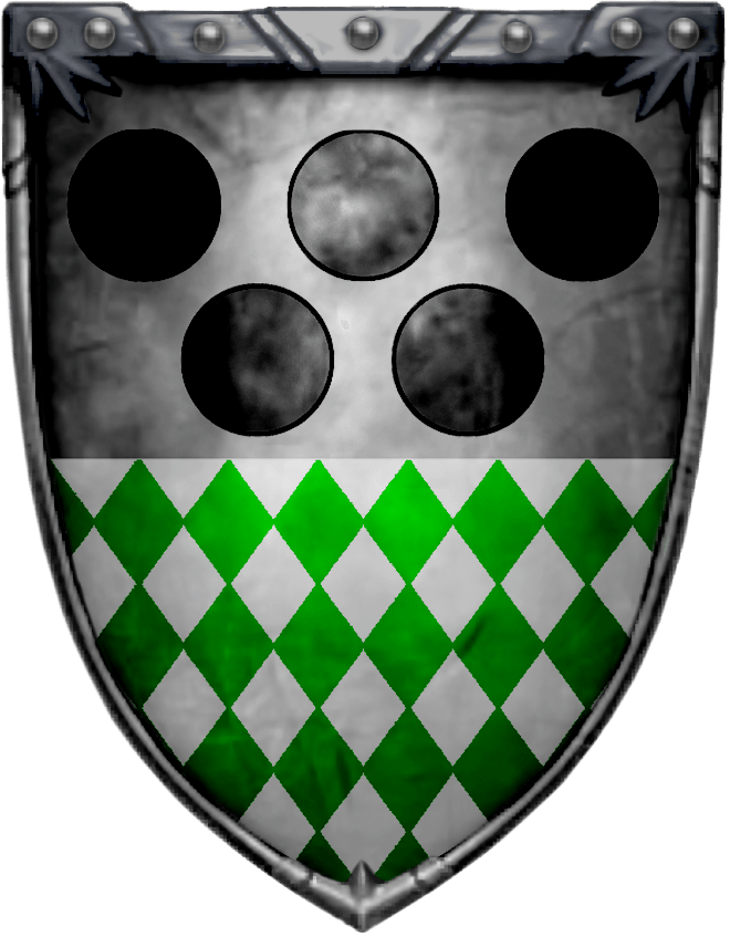 sigil_house-wells-north.png