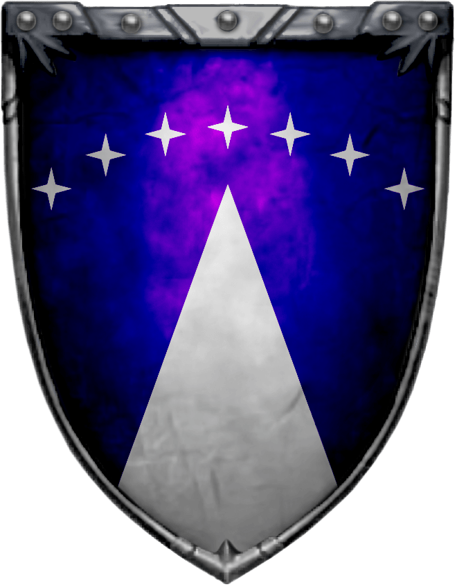 sigil_house-whitehill.png