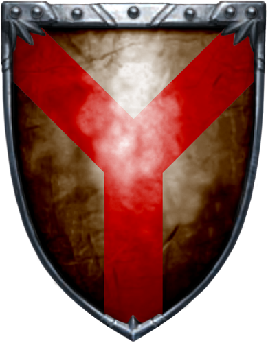 sigil_house-woodwright.png