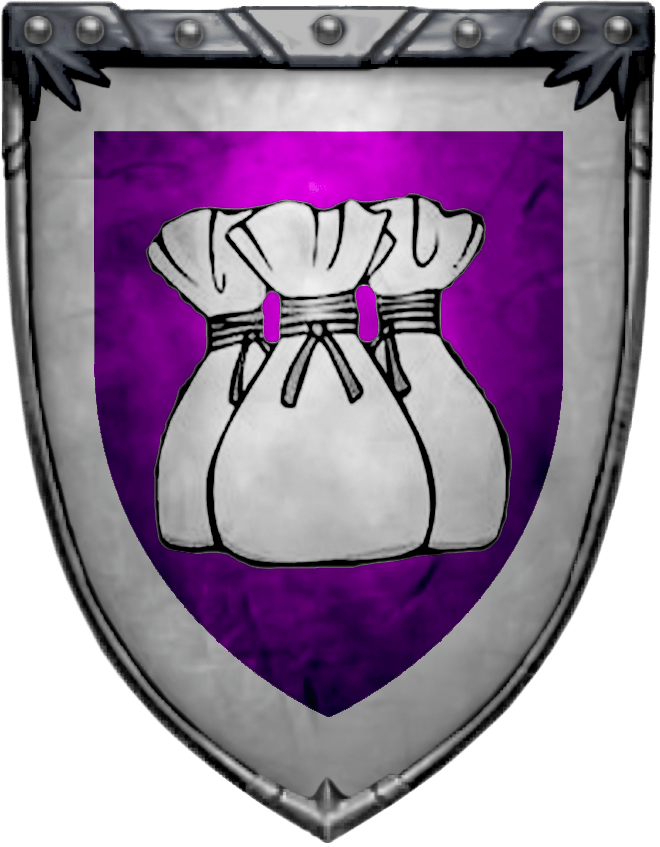 sigil_house-woolfield.png